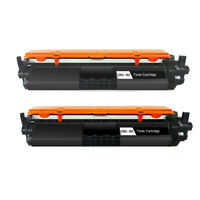 2PK CRG051 Toner FOR Canon 051 Toner Cartridge LBP162dw MF264dw MF267dw MF269