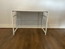 small desk table Or Stand Table