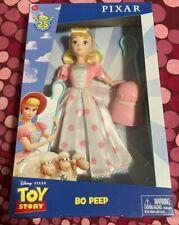 New listing Pixar Toy Story - 25th Anniversary Bo Peep