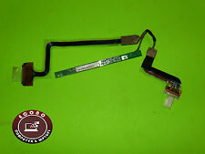 HP Pavilion DV4040US DV4000 Genuine LCD Video Cable With LCD Inverter Board