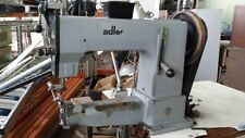 Adler Cylinder Arm Sewing Machine