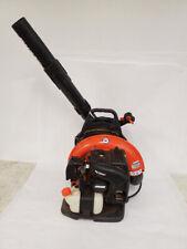 Echo Pb-755St 63.3cc Gas Backpack Blower 11/B7185F