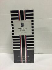 Tommy Hilfiger Summer 3.4 oz Eau De Toilette Spray (2015) for Men NIB & SEALED
