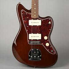 Fender '60s Jazzmaster - Limited Edition - 2018 - Walnut