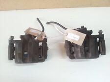 MITSUBISHI lancer EVO 4 brake caliper rear left + right calipers +mount bracket