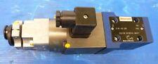 Bosch 0811402006 Rexroth DBETBX-1X/180G24-16Z4M-41 0 811 402 006 Proportional Va