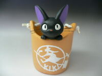 Kiki'S Delivery Service Jiji gardening Planter Cover from Japan F/S