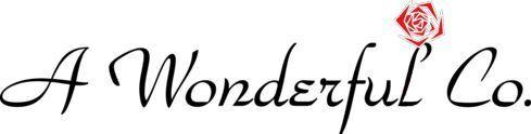 A Wonderful Co
