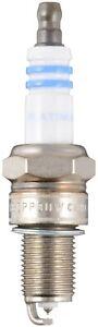 Platinum Spark Plug  Bosch  6736