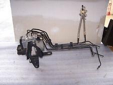 2005 - 2008 Lincoln Town Car ABS Pump Control Module (6W13-2C353-A)