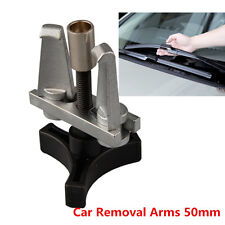 50mm Car Windscreen Wiper Arm Battery Terminal Bearing Remover Puller Tool