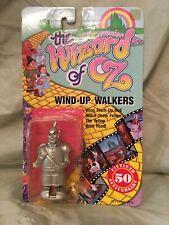 1988 The Wizard Of Oz Wind-up Walker