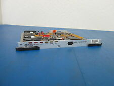 Anritsu Wiltron Tad Interface Module 90522 95021-D-22260 Tad Rev C