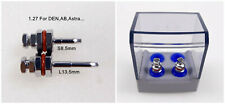 Dental Implant Torque Wrench Ratchet Screwdriver 127 Den Ab Astra Longsh Molar