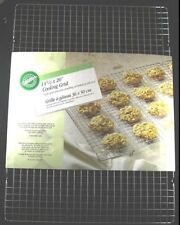 New!! Wilton largest ***14x20 COOLING GRID*** Wrapped
