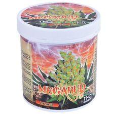 More details for mega bud plant fertilizer 60g 1st class postage bloom plant fertilizer
