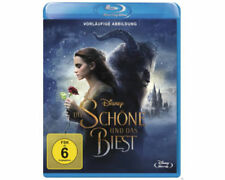Steelbook Edition Filme auf DVD und Blu-Ray - & Entertainment Watson Emma