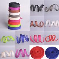 1m Handmade Sinamay Bias Binding Tape Trim Ribbon Millinery Hat Fascinator B083