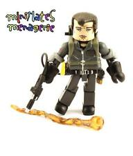 Ghostbusters Minimates TRU Wave 4 GB2 Peter Venkman