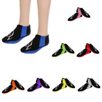 Super Stretch 3mm Neoprene Water Shoes Scuba Surfing Swimming Diving Socks Boots