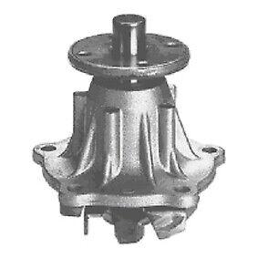 Protex Water Pump PWP836PO fits Toyota Corona 2.0 (RT104), 2.0 (RT118), 2.0 (...