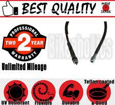 Premium Quality Tachometer Cable- Honda CX 650 E - 1983