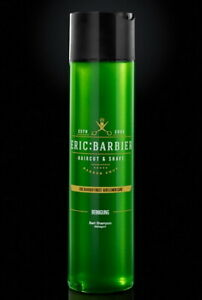 Beard Shampoo Mahogany - Eric: Barbier - Vegan Natural Care 250ml Germany