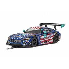 Superslot H4023 Mercedes AMG GT3, Riley Motorsports Team