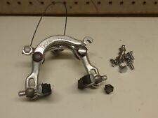 "Vintage - NOS - Mafac Center Pull - ""Brake Arm Pivot Bolt"""