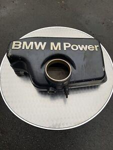 BMW M3 E30 S14 Sammler Ansaugluft Cecotto TN:11611310786