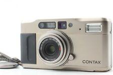 [ EXC+ 4] Contax TVS Carl Zeiss Vario Sonnar T 28-56mm f3.5-6.5 De Japón 1222A