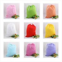Pail Liner Large Site Waterproof PUL Yellow Wet Bag For Baby Cloth Diapers Bags
