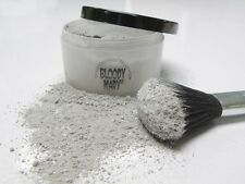 Bloody Mary Loose Charcoal Grey Setting Powder by Bobbie Weiner