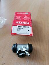 Mintex mwc1036 Daihatsu Fits Toyota Fits Subaru Rear Right WHEEL BRAKE CYLINDER