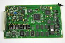 Miranda ASD-221i NTSC/PAL to 4:2:2 Decoder/Frame Synchronizer Module w/ TBC