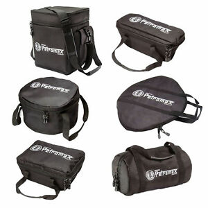 Transporttasche Petromax ft 3 4,5 6 9 12 Atago rf33 fk2 K4 Kastenform Tasche K8