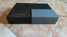 MODEM ROUTER TIM HUB ADSL ADSL2+ VDSL EVDSL FIBRA WIFI  1000 MEGA AUTOISTALLANTE