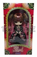 JUN PLANNING BYUL MATULITE B-309 PULLIP ABS DOLL COSPLAY GROOVE INC MINT NEW