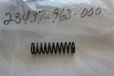 HONDA HRA21 LAWNMOWER CLUTCH RETURN SPRING GENUINE OEM