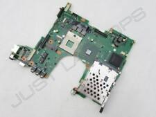Fujitsu Lifebook S7110 Laptop Motherboard Mainboard CP322950 Spares Repair