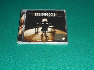 Luciano Ligabue – Radiofreccia