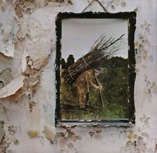 Led Zeppelin(CD Album)Led Zeppelin-Atlantic-Germany-