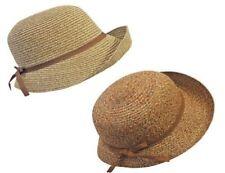 Abbigliamento e accessori vintage in maglia