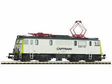 Piko 96376 Elektrolok EU07 Captrain H0