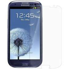 AMZER KRISTAL CLEAR SCREEN GUARD PROTECTOR FOR SAMSUNG GALAXY S3 III GT-I9300