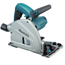 Makita 120V 6-1/2 in. Plunge Circular Saw SP6000J-R Certified Refurbished