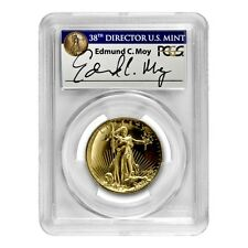 2009 Ultra High Relief Double Eagle MS-70 PL PCGS (Edmund Moy) - SKU #69566