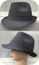 BNWT JOB LOT ENGLAND FANCY DRESS HATS 5 OF EACH