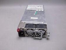 ETASIS Power Supply Unit EFRP-465 460W PSU 30 DAY WARRANTY