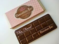 AKTION - Too Faced - CHOCOLATE BAR EYE SHADOW COLLECTION - Lidschatten-Palette
